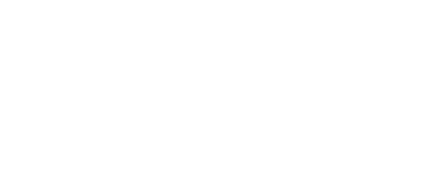 The RevGroup
